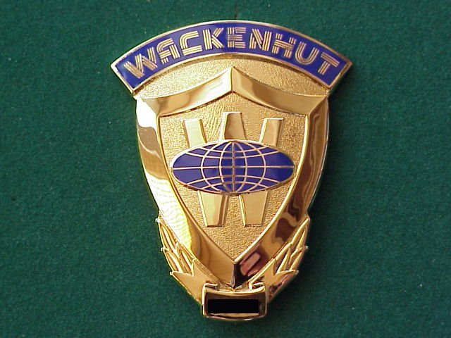 My Badge Is Junk!! - SecurityInfoWatch Forums - Discussions for the